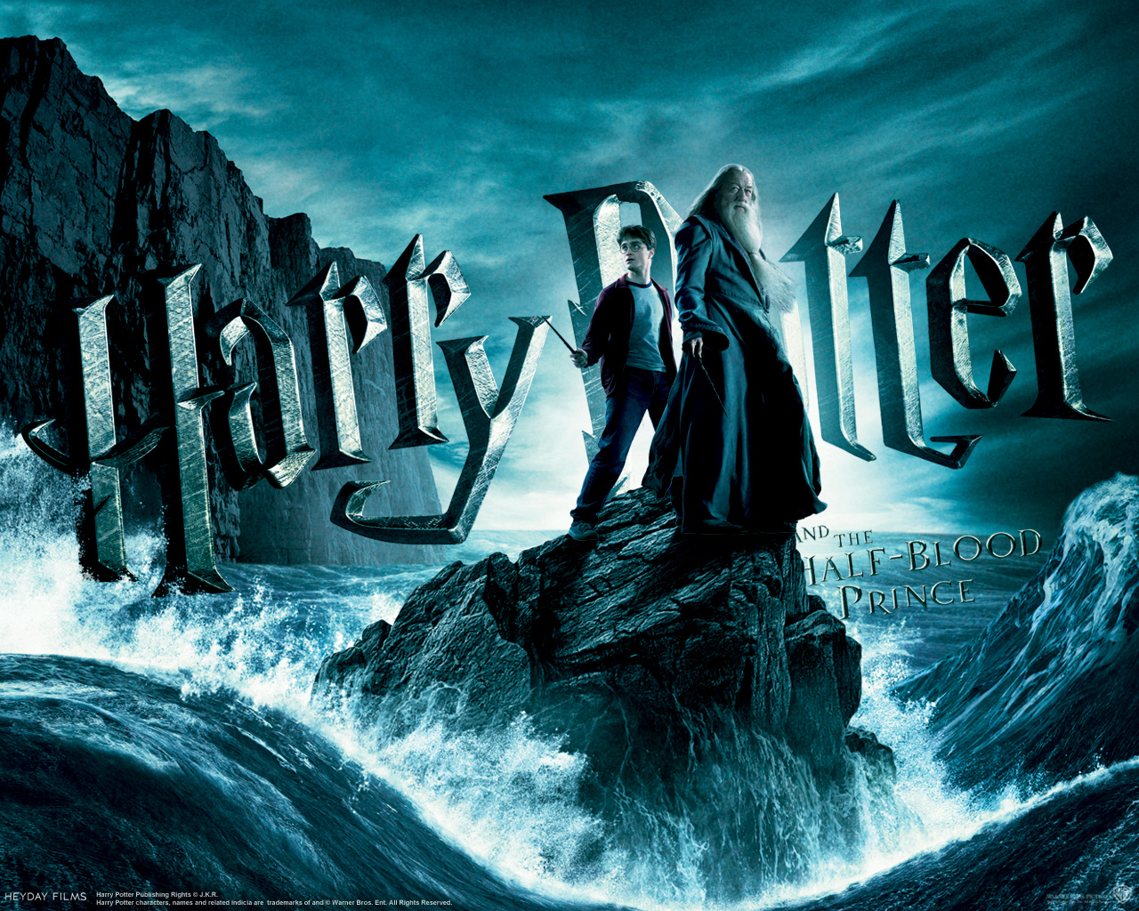 Harry potter wallpapers hd |Stock Free Images