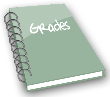 Image result for gradebook