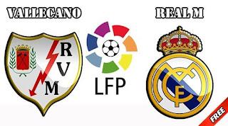 موعد مباراة Rayo Vallecano vs Real Madrid ريال مدريد ورايو فاليكانو اليوم الاحد 28 / 4 / 2019 مباراة ريال مدريد ورايو فاليكانو بالدوري الاسباني Rayo Vallecano vs Real Madrid