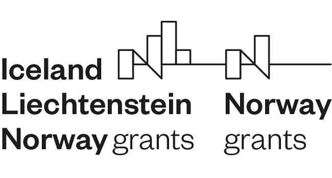 http://www.granty-na-badania.com/2017/12/fundusze-norweskie-i-eog-110-mln-euro.html