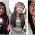 Encuentran Muerta a Joven Mormona desaparecida hace 3 años