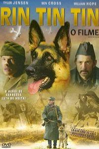 Rin Tin Tin: O Filme