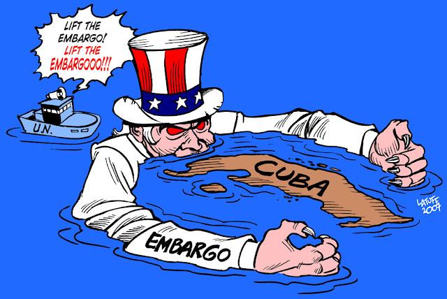 PUNTADAS CON HILO - Página 4 PososAnarqu%25C3%25ADa_Bloqueo_Cuba