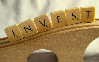 investasi marketglory