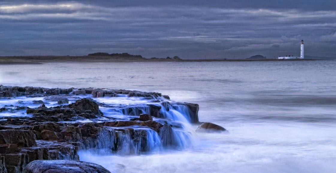 Clima y proximidad al mar