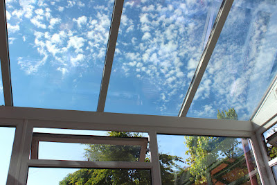How To Choose The Right Window For Your Sunroom