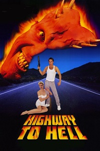 Watch Highway to Hell Online Free in HD