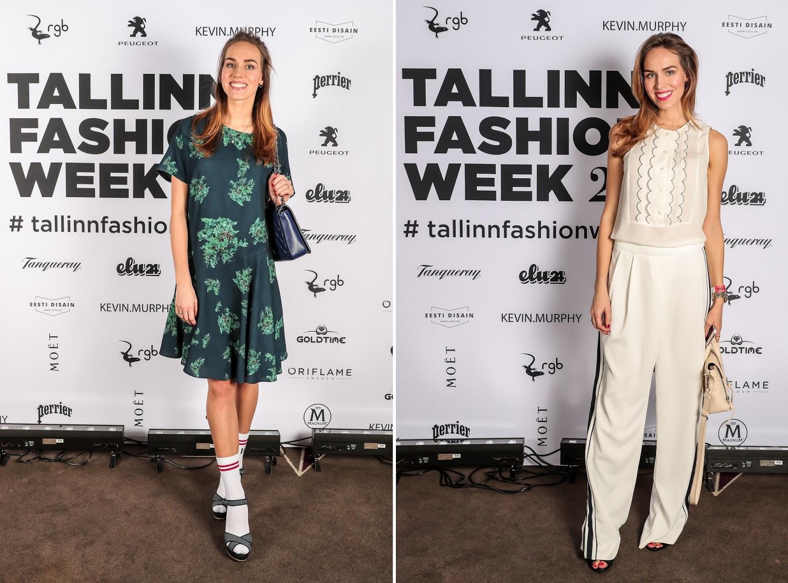 tallinn fashion week spring 2017 kristjaana mere