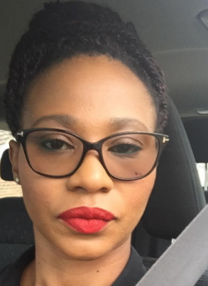 nse ikpe etim beauty products