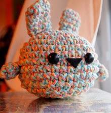 http://translate.googleusercontent.com/translate_c?depth=1&hl=es&rurl=translate.google.es&sl=en&tl=es&u=http://neverabarewrist.blogspot.com.es/2014/06/sweet-tart-bunny-pattern.html&usg=ALkJrhiHIT8x3hsBbPnZqSgNtlyIEPOUvQ