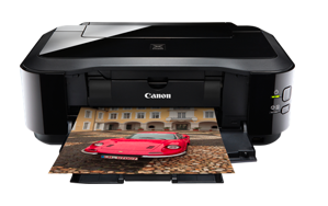Canon PIXMA iP4950 Driver Download for Windows, Mac and Linux