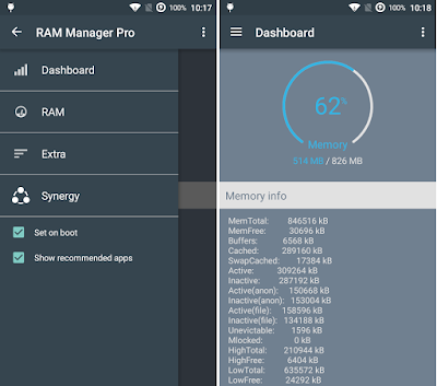 download aplikasi ram manager pro untuk android