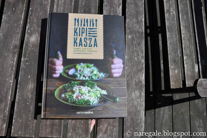 Książki kucharskie. Część druga.