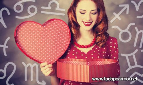 La pareja ideal segun tu signo del zodiaco