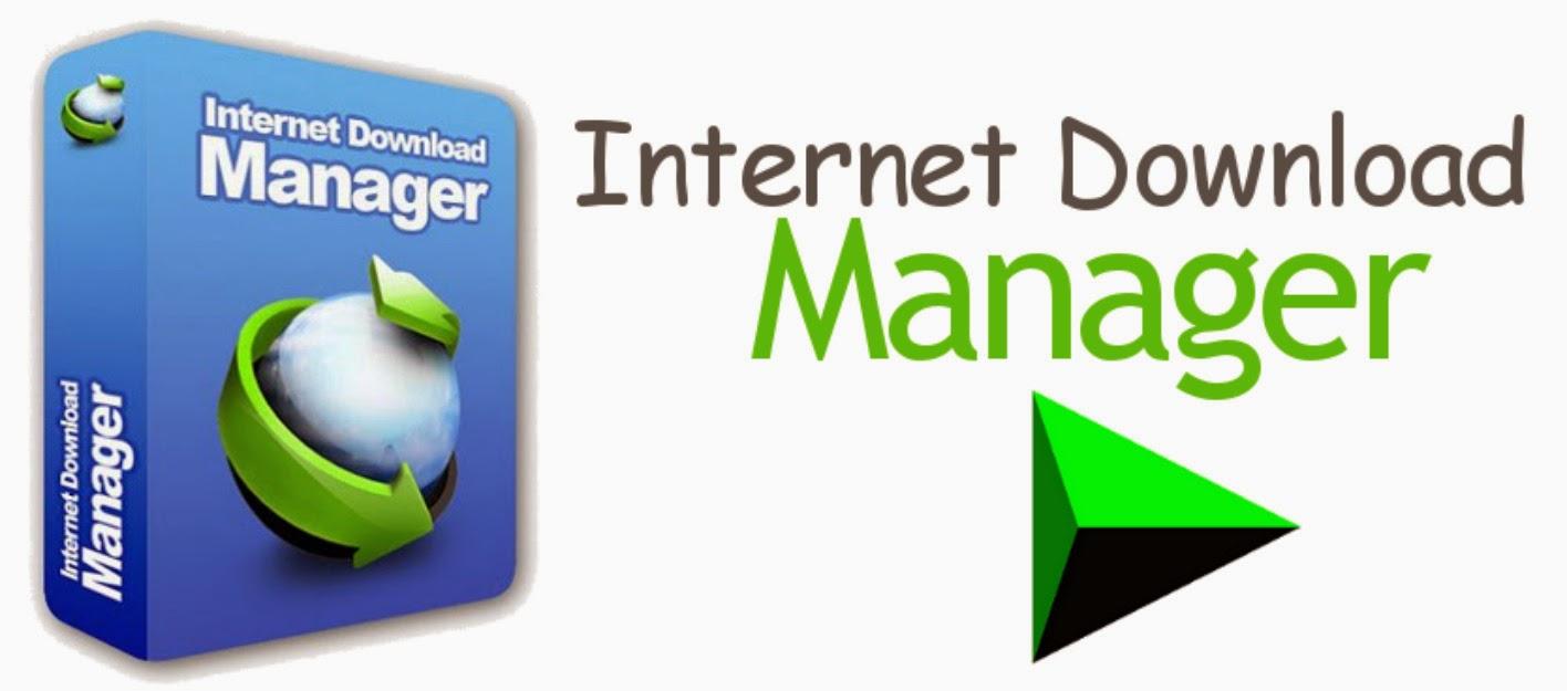IDM Internet Download Manager Free Download | Diwar e Ilm