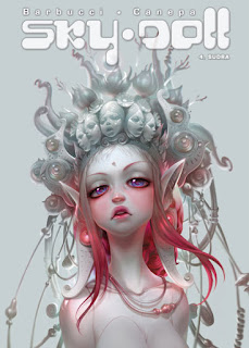 http://www.nuevavalquirias.com/sky-doll-comic-comprar.html