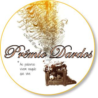 Prêmio Dardos, Indicação, Terra de Nerd,