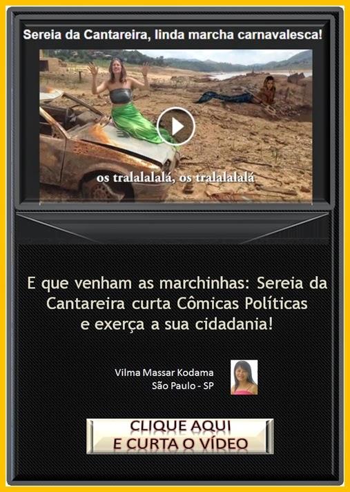 http://claudiomar-videos.blogspot.com.br/2015/01/sereia-da-cantareira-linda-marcha.html