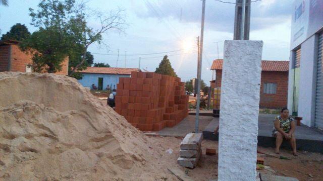 Inaugurada em junho pelo governador Flávio Dino, a Escola de Couro Industrial do Maranhão é parte das iniciativas para o adensamento das cadeias produtivas