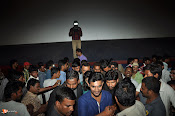 Chuttalabbayi Team at Chandrakala Theater-thumbnail-3