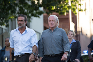 solace-jeffrey dean morgan-anthony hopkins