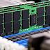 Alasan HDD Dan Flashdisk Tidak Bisa Menggantikan RAM