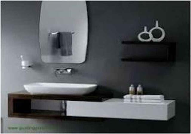 beautifull bathroom vanities with tops miami