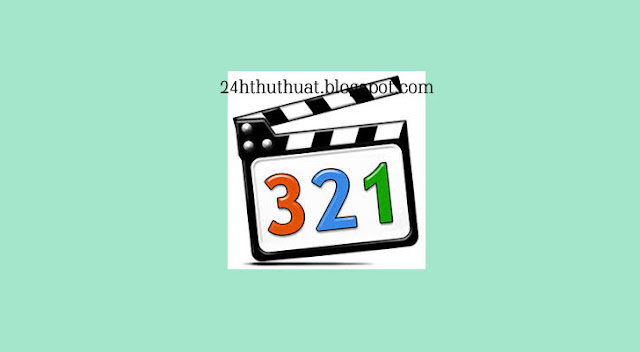 24hThuThuat