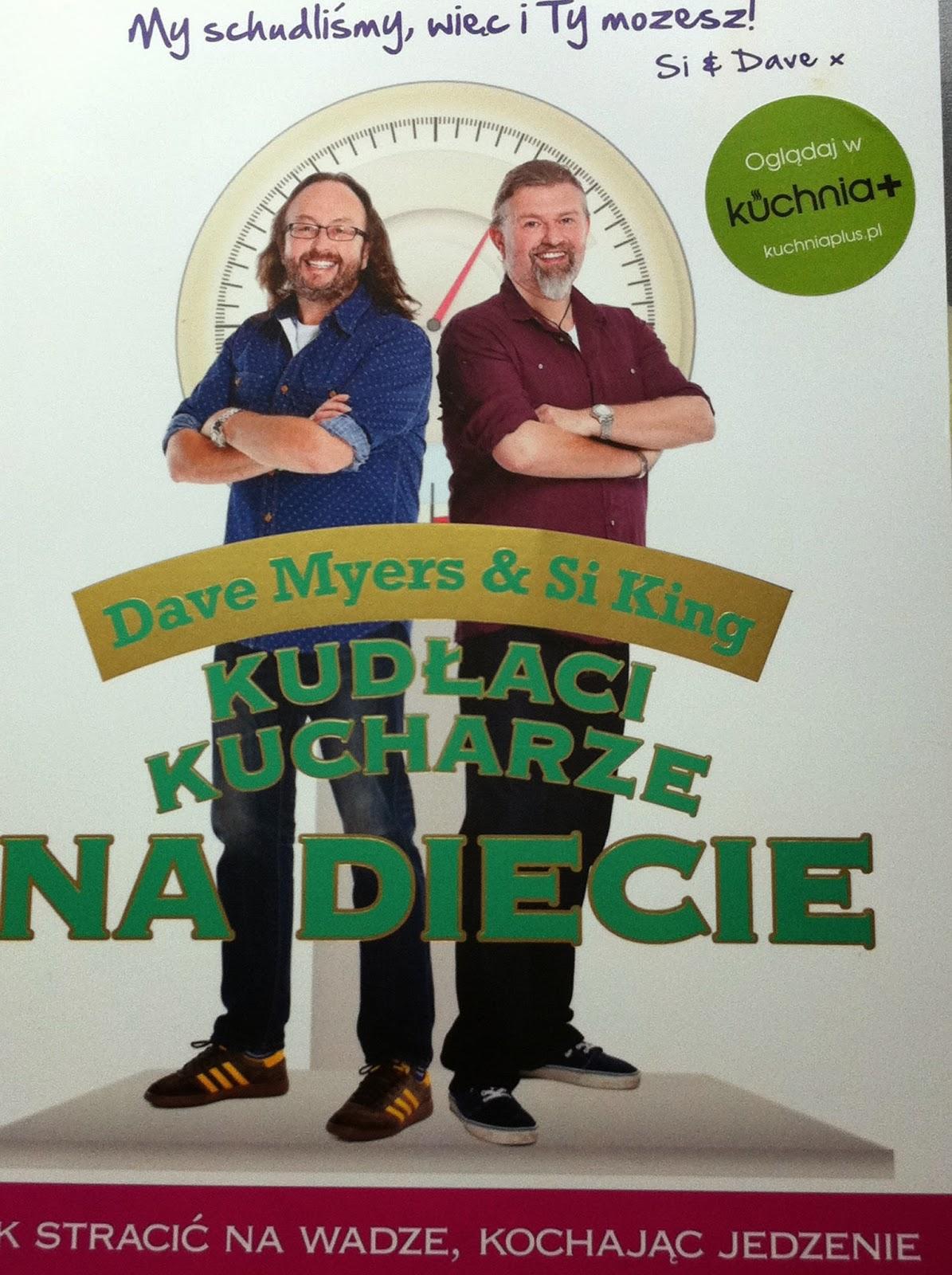 http://strefaulubiona.blogspot.com/2014/08/kudaci-kucharze-na-diecie-zbior.html