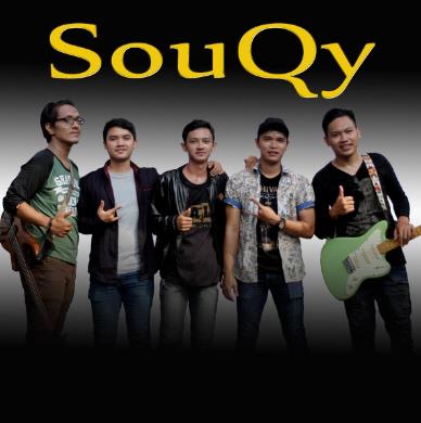 SouQy