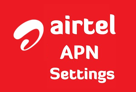 airtel internet plans, airtel internet offer, airtel internet pack, airtel internet pack list