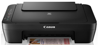 Canon PIXMA MG3040 Driver windows, mac os x, linux, android and ios