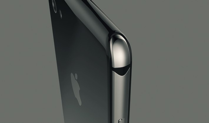 iPhone 8 Concept Image 13