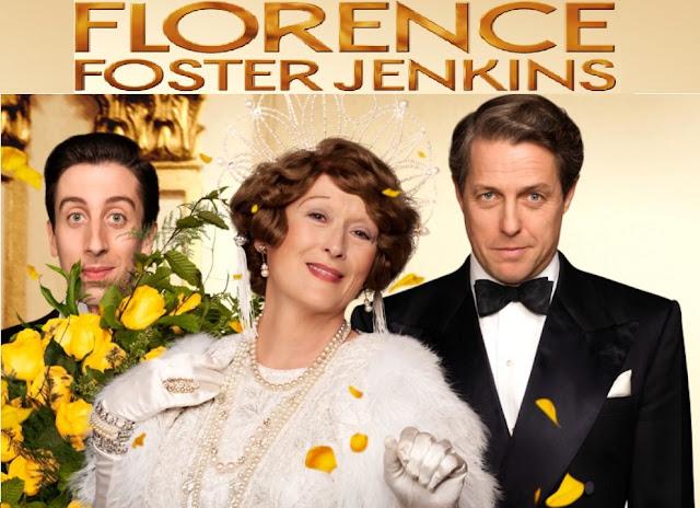 florence foster jenkins hugh grant e meryl streep