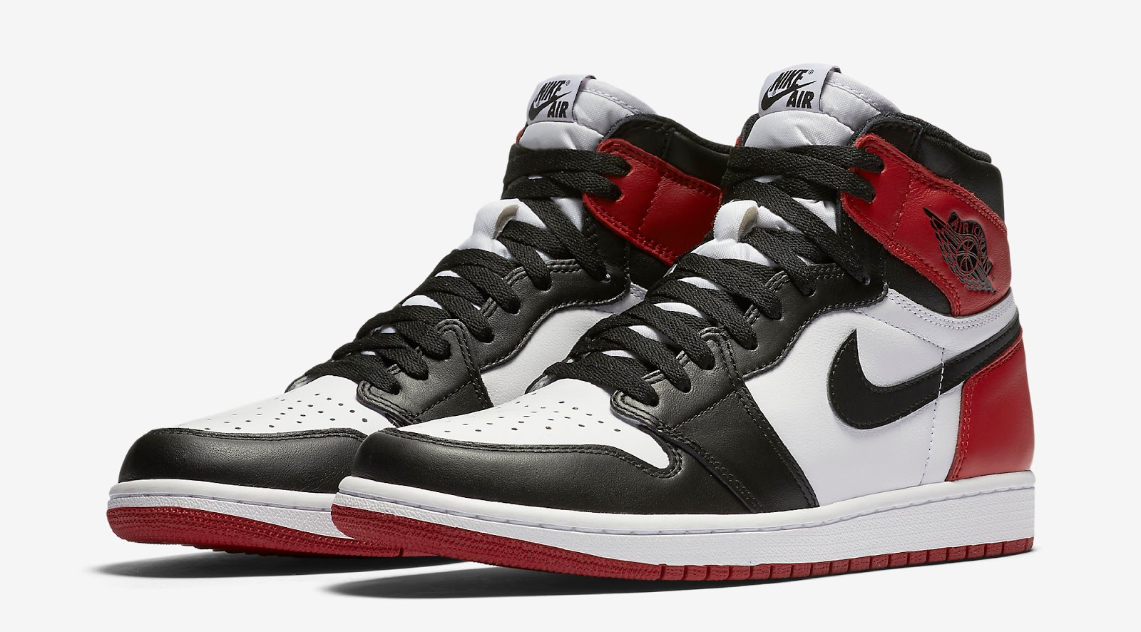 61fc1bcfc383 ajordanxi Your  1 Source For Sneaker Release Dates  Air Jordan 1 Retro High  OG