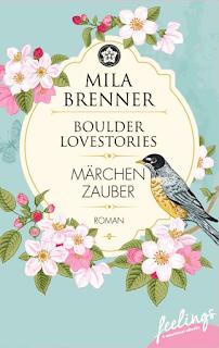 http://www.droemer-knaur.de/buch/8678302/boulder-lovestories-maerchenzauber