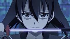 Akame ga Kill! – Episódio 22