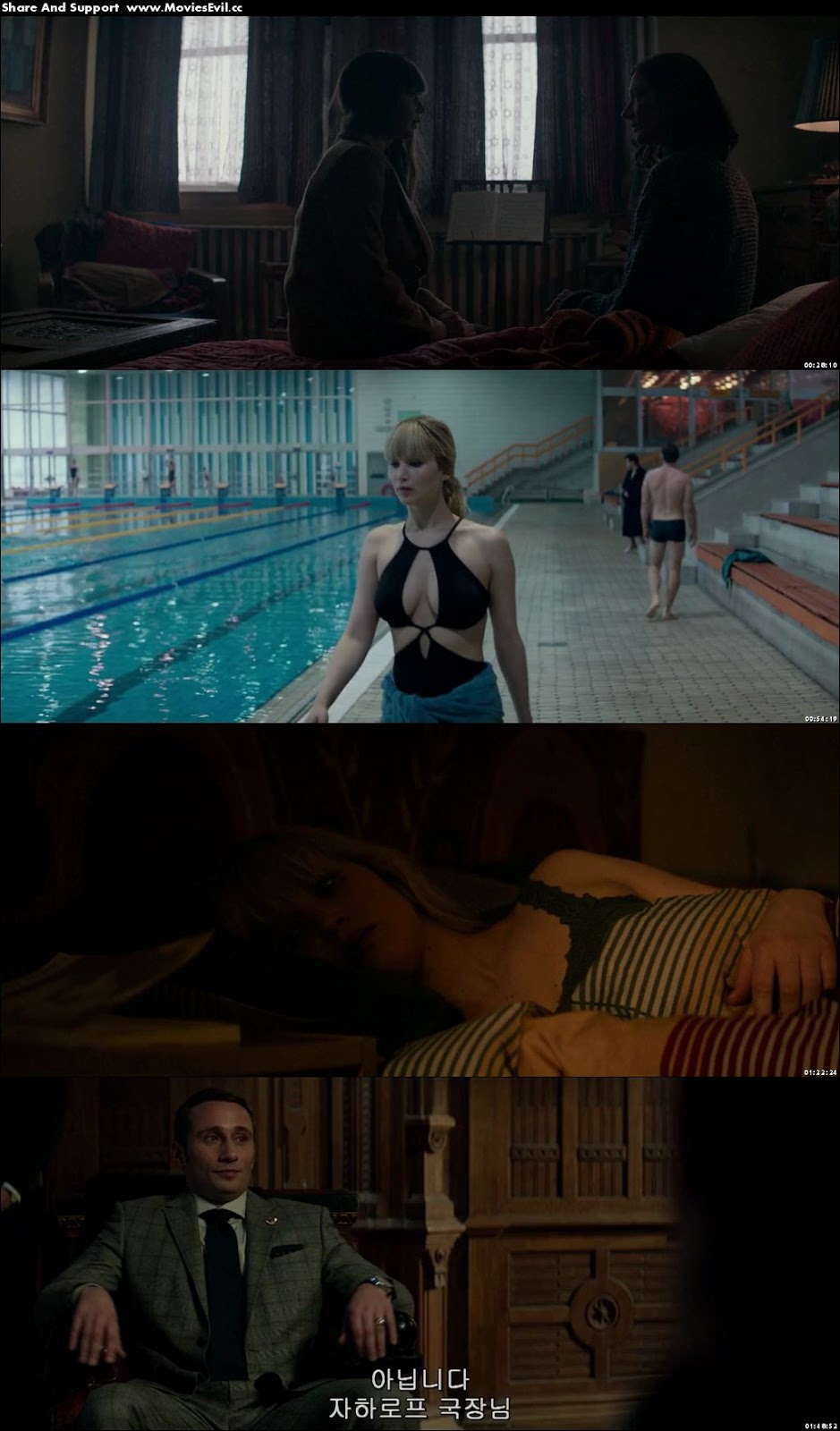 Red Sparrow 2018 English 720p HDRip x264 Free Download,Red Sparrow 2018full movie download,Red Sparrow 2018 direct link download,Red Sparrow 2018 300 mb download,Red Sparrow 2018dual audio download,Red Sparrow 2018 direct link download,Red Sparrow 2018 hindi dubbed download
