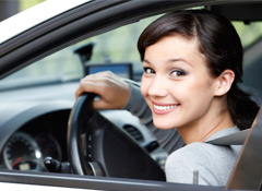 Car Insurance Premiums, auto insurance, car accident