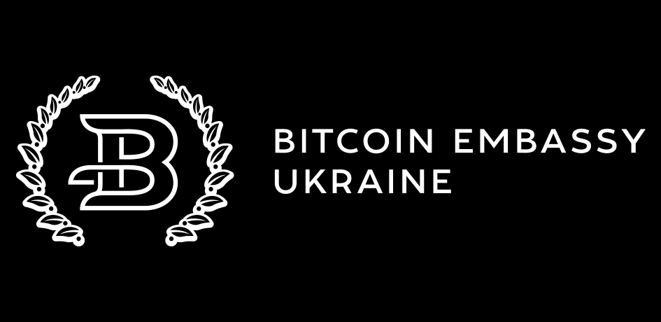 Bitcoin embassy opened in Kiev