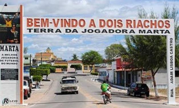 Operação do MPE/AL, PC/AL  e a PC/GO prendem em Goiás acusados de matar  criança de 11 anos em Dois Riachos