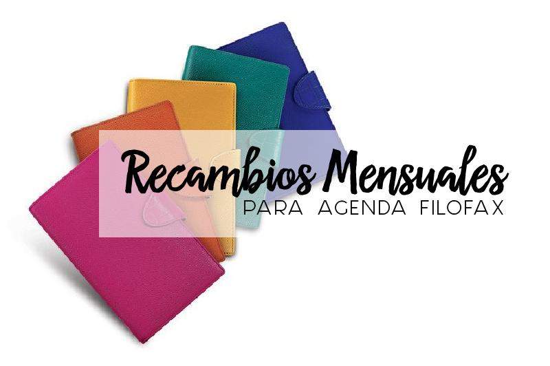 recambios-mensuales-agenda-filofax