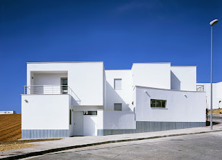 Medio mundo Arquitectos