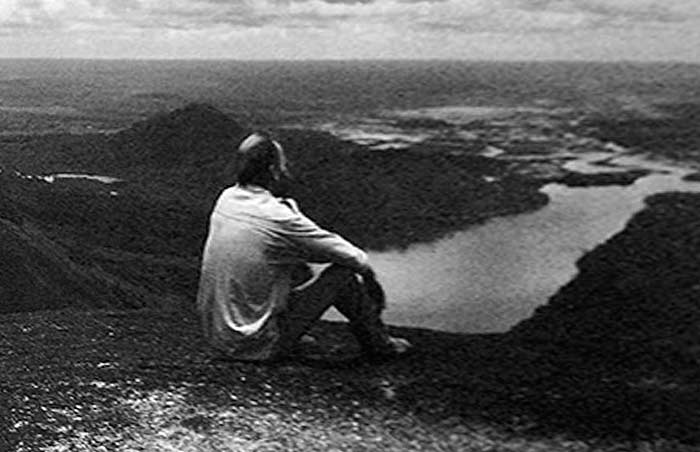 Paisaje Cinematográfico Colombiano, libro que muestra cómo el cine ha llegado a los lugares más recónditos del país