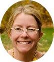 Eileen Kiernan-Johnson