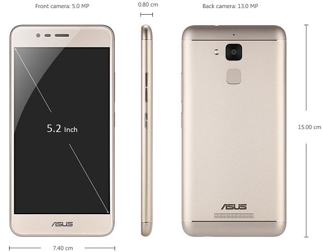 Asus-zenfone-pegasus-3-update