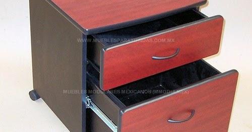 Muebles de tiendas muebles de oficinas y muebles sobre for Muebles de oficina k y v