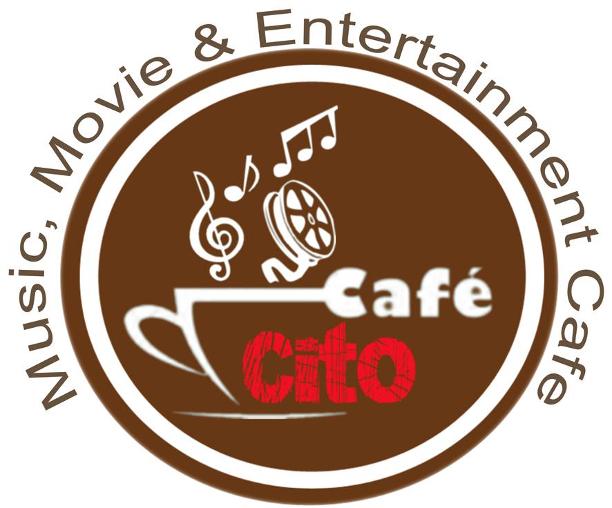 Bursa Kerja Cito Cafe & Resto Lampung