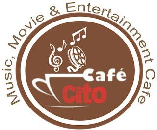 Cito Cafe & Resto Lampung
