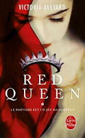 http://www.unbrindelecture.com/2015/03/red-queen-tome-1-de-victoria-aveyard.html